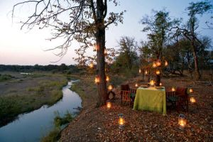 Singita-Pamushana-Lodge-d_big