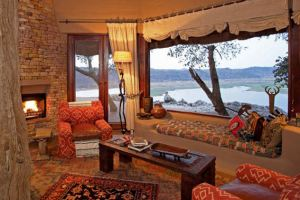 Singita-Pamushana-Lodge-h_big