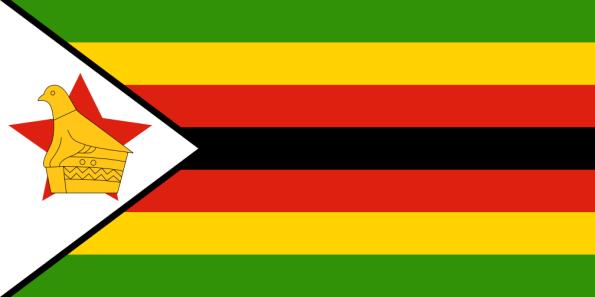1008px-Flag_of_Zimbabwe.svg