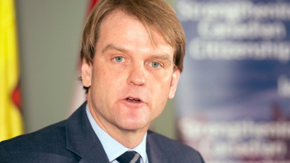 immigration-minister-chris-alexander