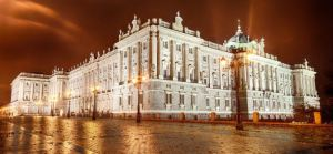 madrid_best_student_cities