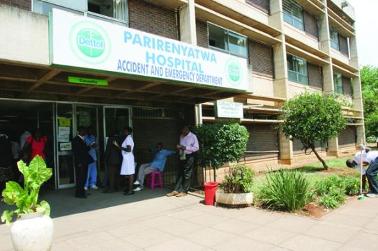 parirenyatwa-hospital-2