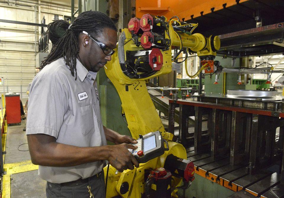 199 Companies offering Apprenticeships in Zimbabwe | Zimdev