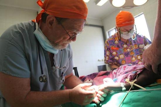operation of hope_550n.jpg